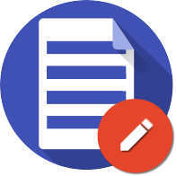 Omni-Notes | Open source note-taking application for Android